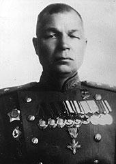 Nikolai Simoniak
