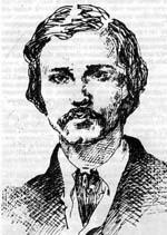 Nikolay Vasilyevich Uspensky.jpg