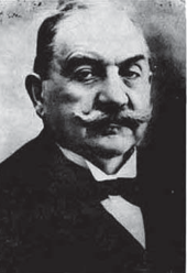 Nikola Spasić