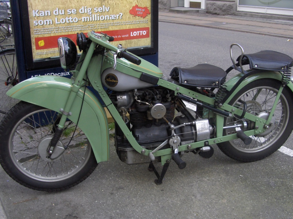 File Nimbus Motorcycle Jpg Wikimedia Commons