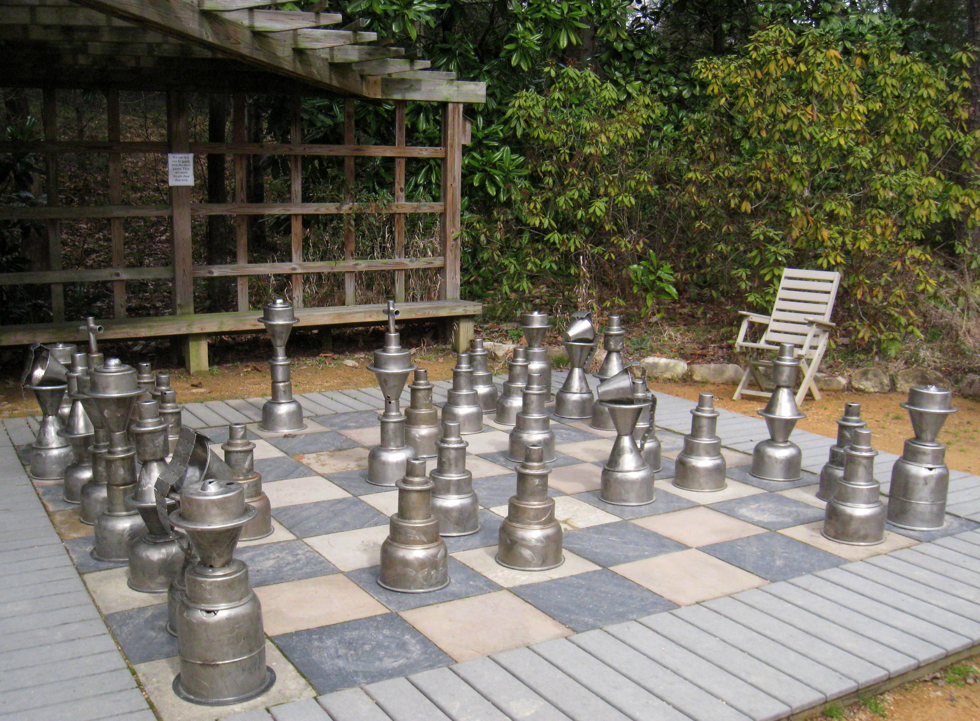 Delicieux File:North Carolina Botanical Garden   March 15, 2010   IMG 4947.JPG