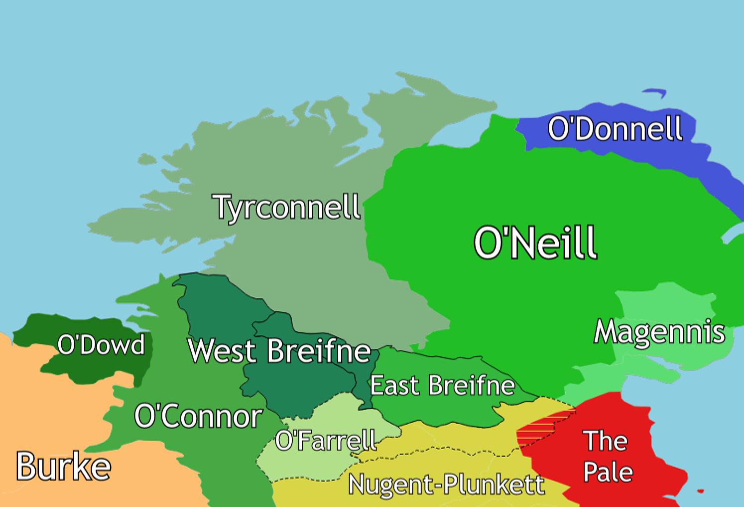 File Northern Ireland C 1500 Wikimedia mons