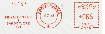 Norway stamp type BB8.jpg