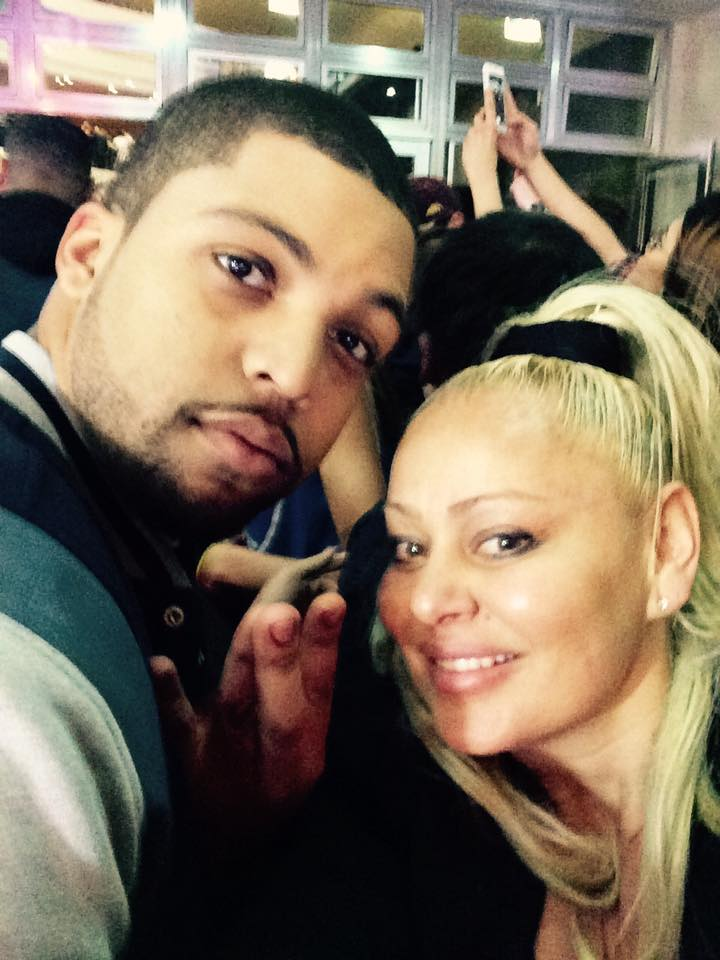 an introduction to the life of oshea jackson or ice cube Here is what you need to know about ice cube's wife and the mother of five  star o'shea jackson aka ice cube  her personal life and parents kimberly .