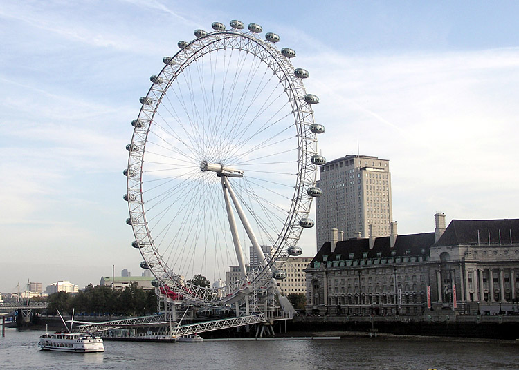 london eye facts for kids. File:Observation.wheel.london.