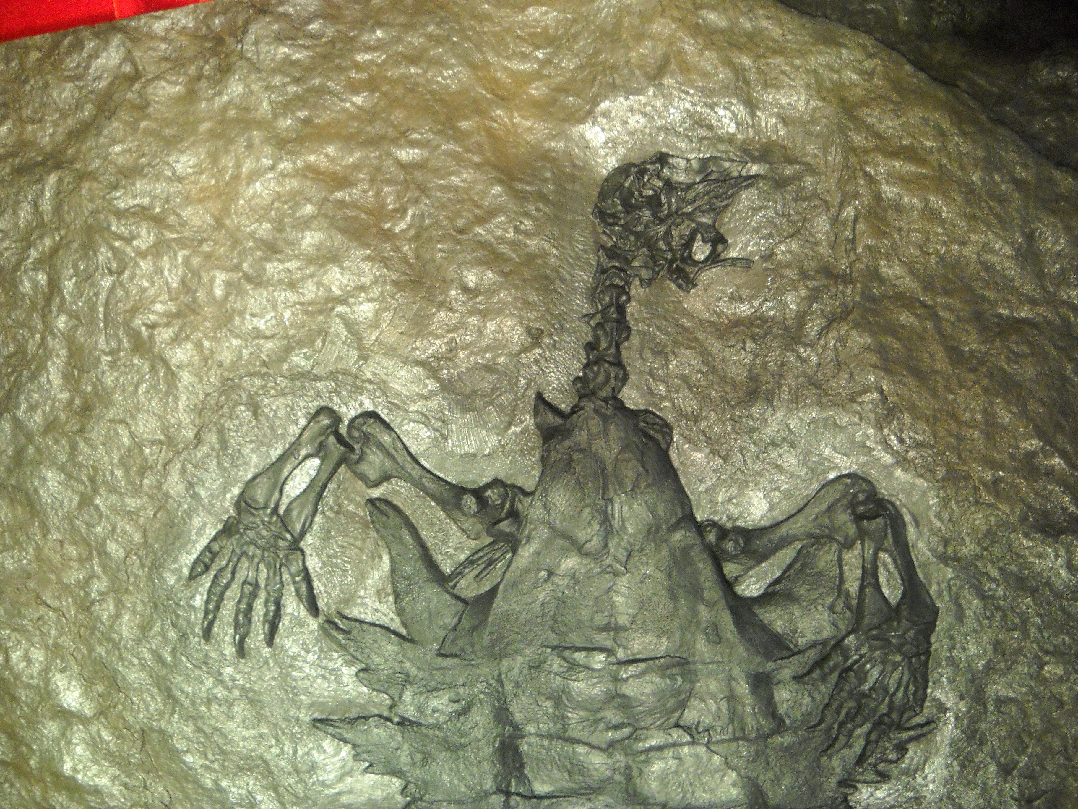 radiometrijski fosili datiranja upoznavanje momka s cerebralnom paralizom