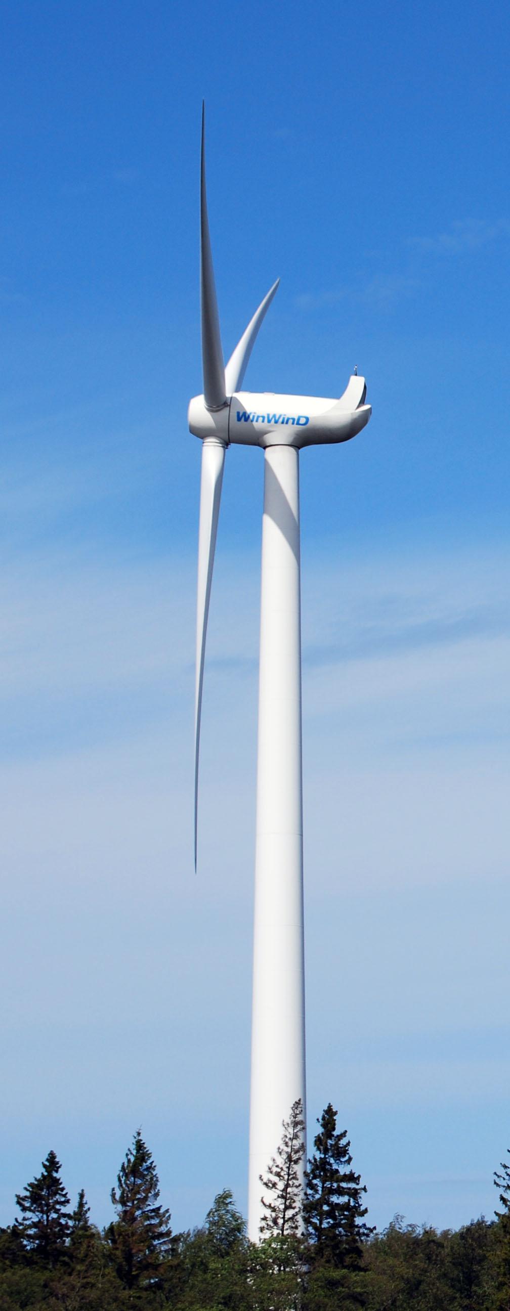 File:Olkiluodon tuulivoimala 2.jpg - Wikimedia Commons