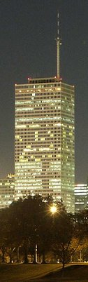 One Shell Plaza building.jpg
