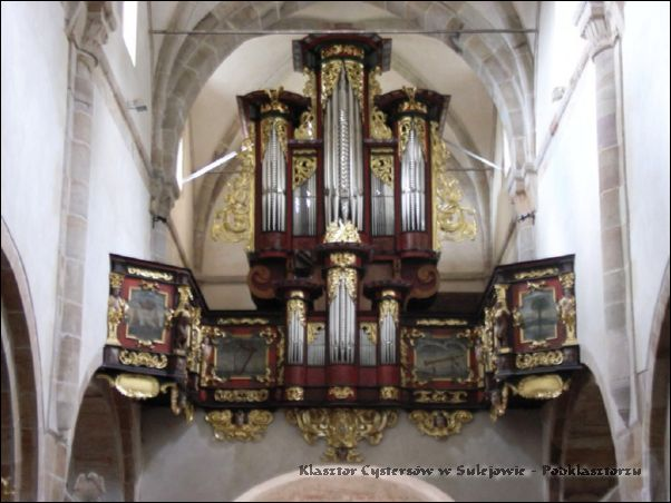 Plik:Organy w Sulejowie.jpg