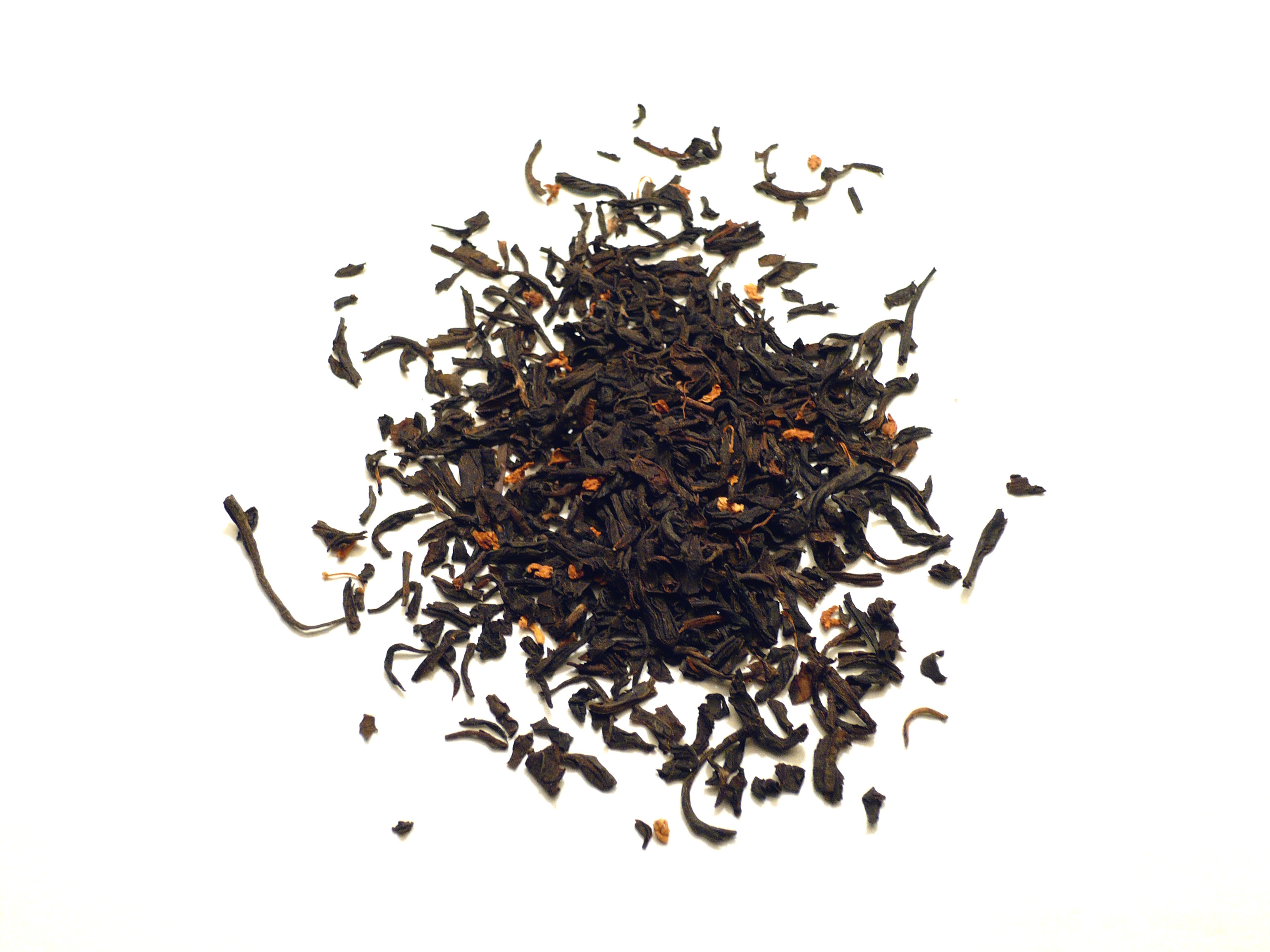 Image result for tea blending