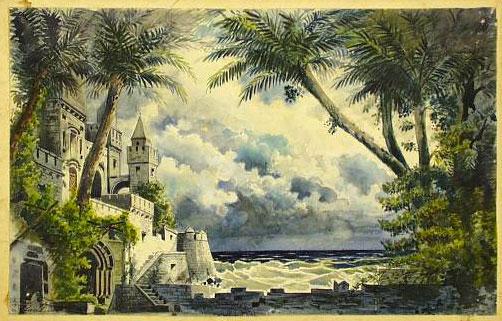 otello-act-1-set-1887-design-giovanni zuccarelli.jpeg