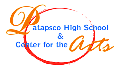 Patapsco High School And Center For The Arts Wikipedia