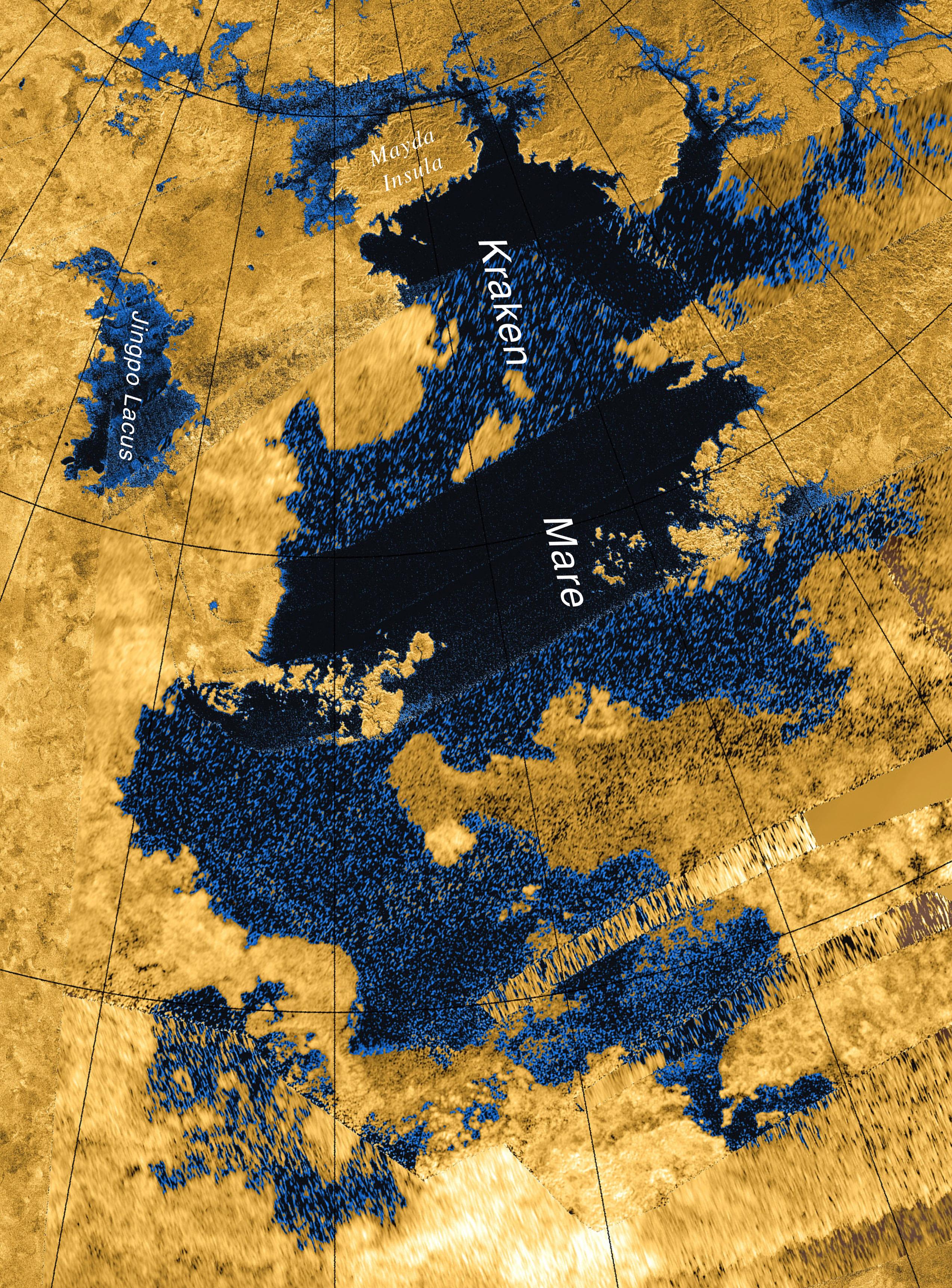 Nowa Mapa Radarowa Opadow Imgw Andrychow