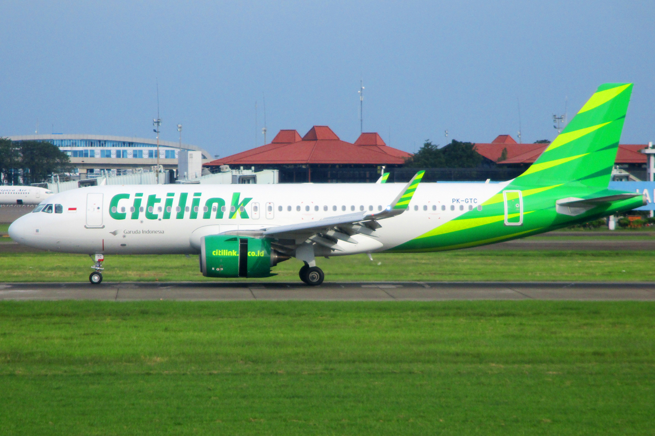 Citilink wikiwand reheart Image collections