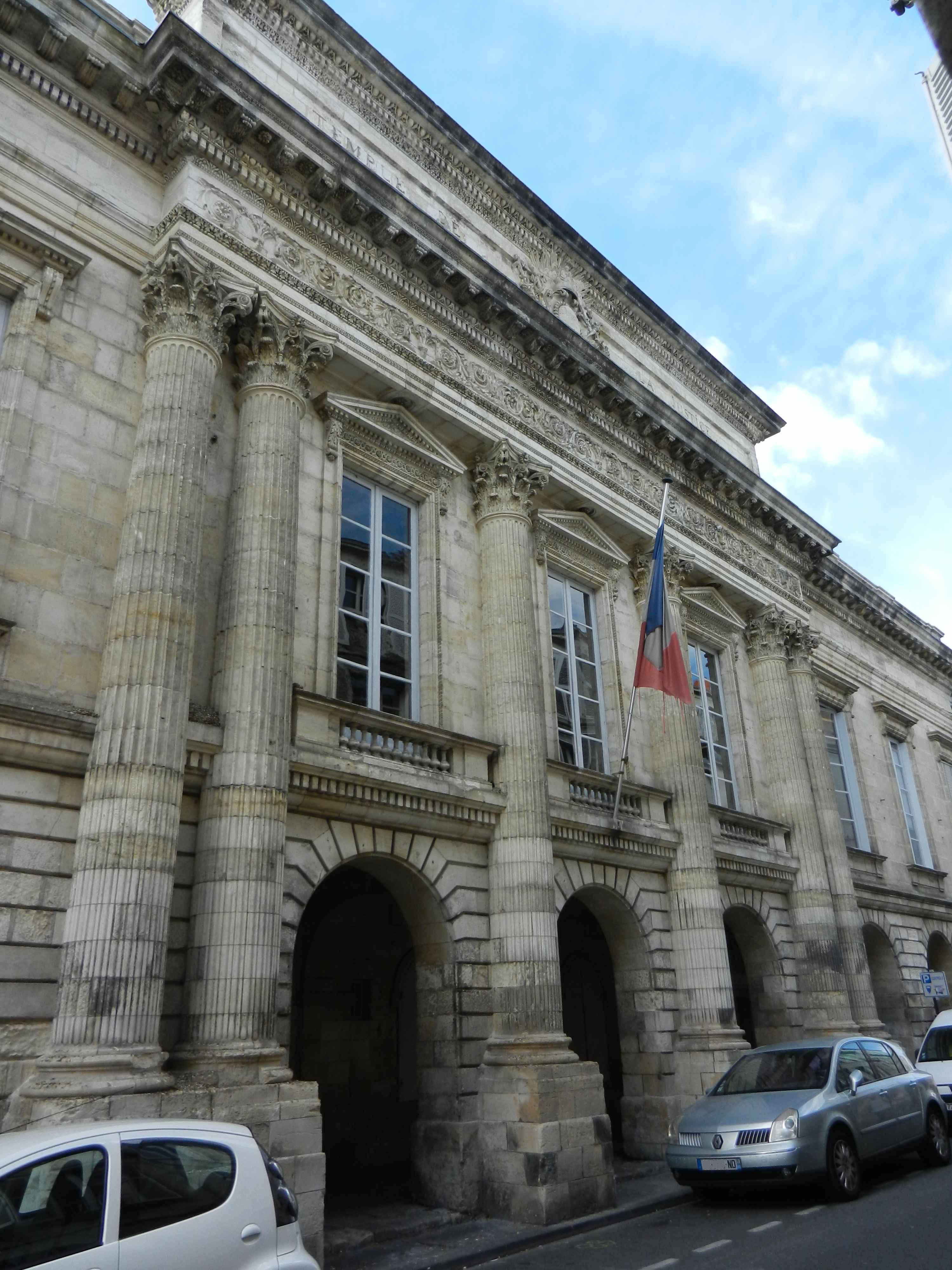 Affaire Joel Le Scouarnec Wikipedia