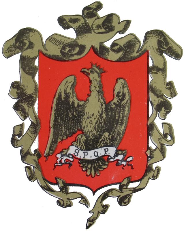stemma provincia palermo - photo#13
