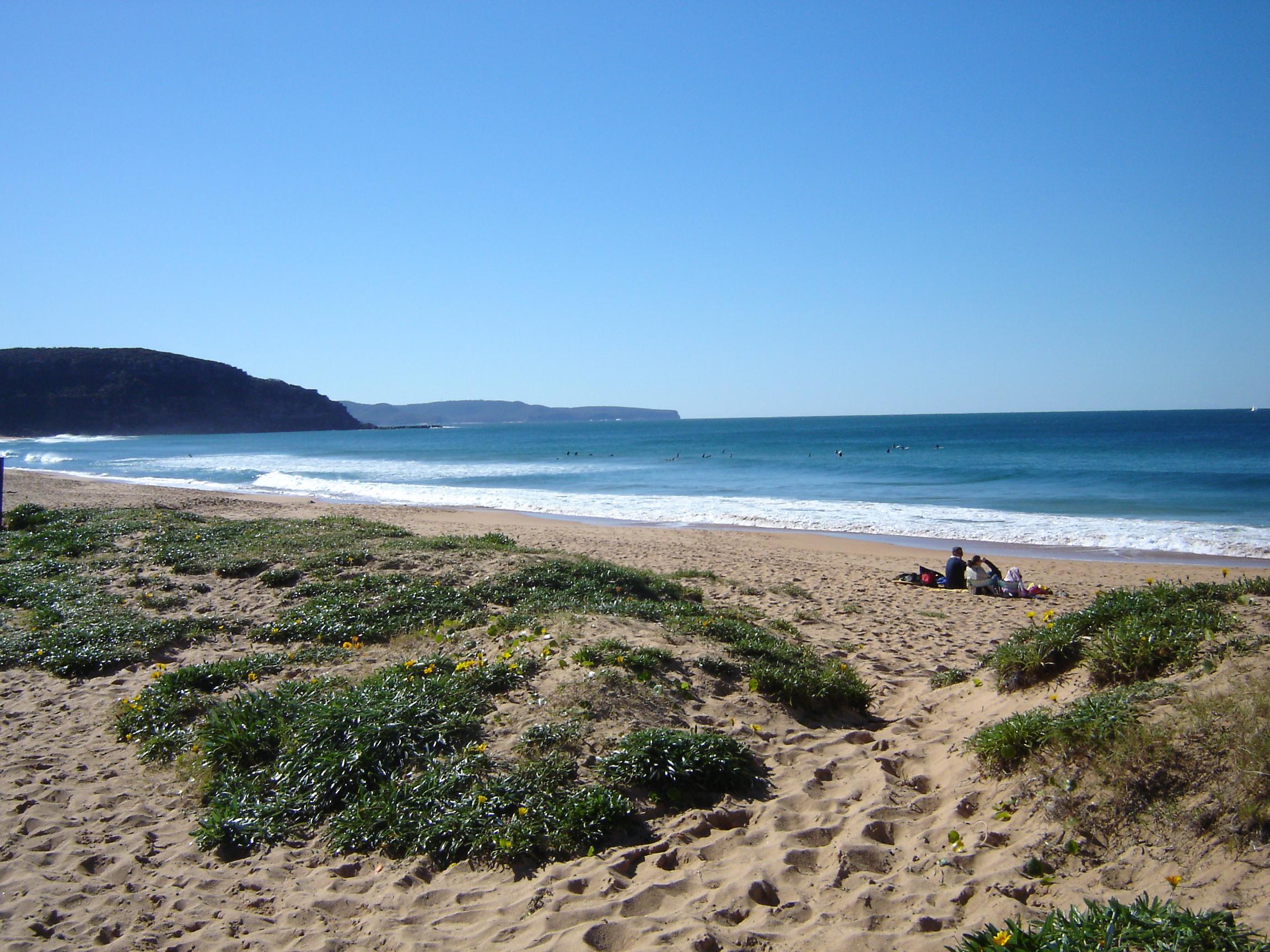 Palm Beach Sydney Property For Sale