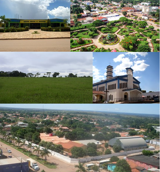 Paranatinga Mato Grosso fonte: upload.wikimedia.org