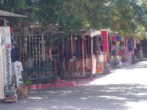 piedras negras  mexico   u2013 travel guide at wikivoyage
