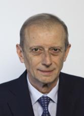 Piero Franco Fassino daticamera 2018.jpg