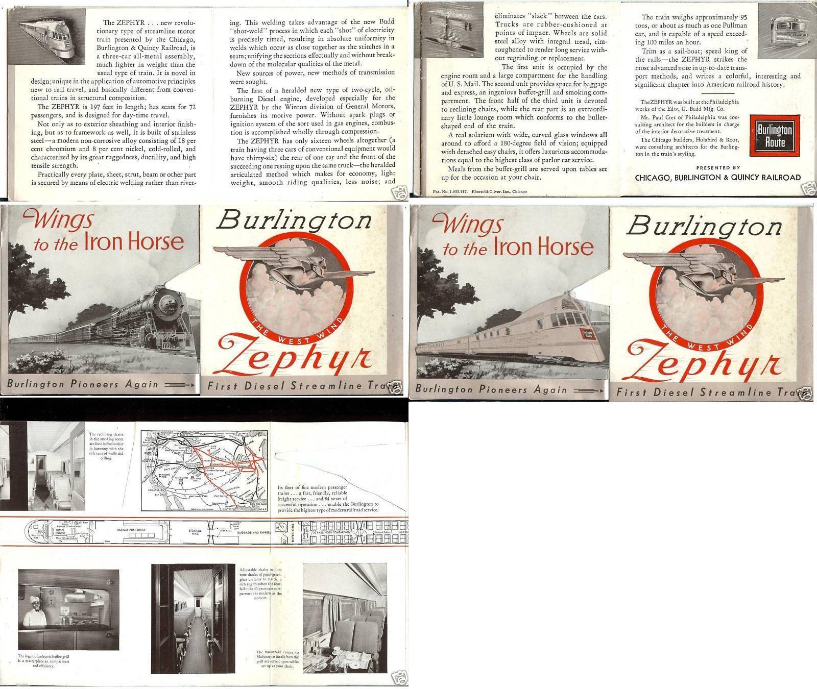 File Pioneer Zephyr brochure 1934 JPG