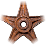 Pointless barnstar.png