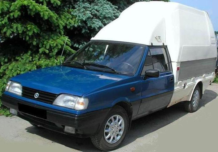 Polonez_Truck_s%C5%82ubice.JPG