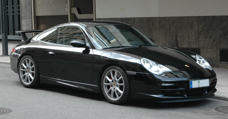 Ficheiro Porsche 911 Gt3 996 2003 Black Jpg Wikipedia A Enciclopedia Livre