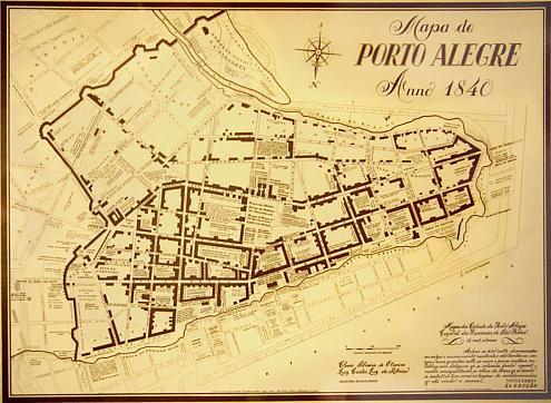 Porto Alegre  Wikipdia a enciclopdia livre