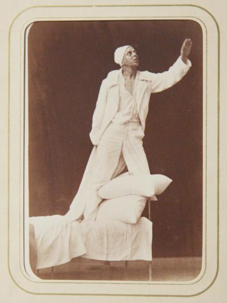 a history role and origin of the theatre Playhouses and the globe | theaters and palaces | audience experiences   while most women's roles were played by boys or young men in the all-male  casts,.