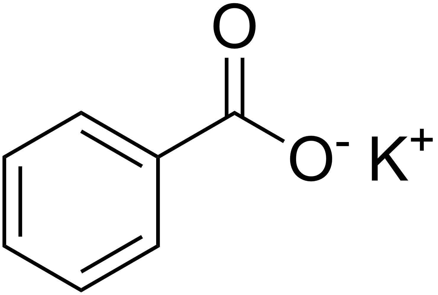 Filepotassium benzoateg wikimedia commons filepotassium benzoateg pooptronica Images