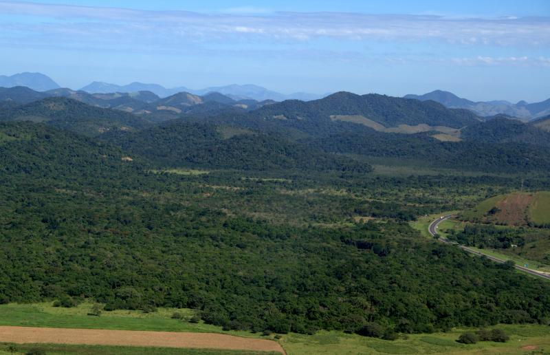Poço das Antas Rio Grande do Sul fonte: upload.wikimedia.org