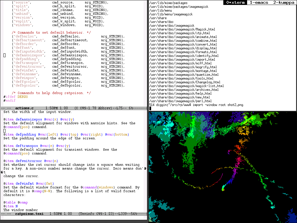 Ratpoison-screenshot.png
