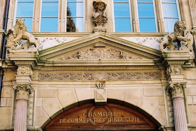 file:renaissance portal of the cci strasbourg - wikimedia commons