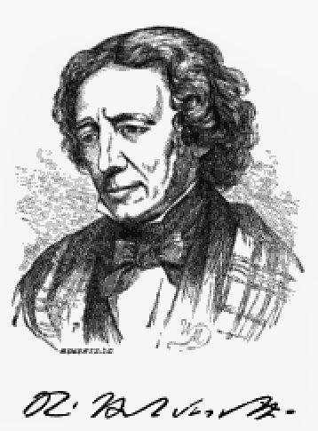 Richard Hildreth
