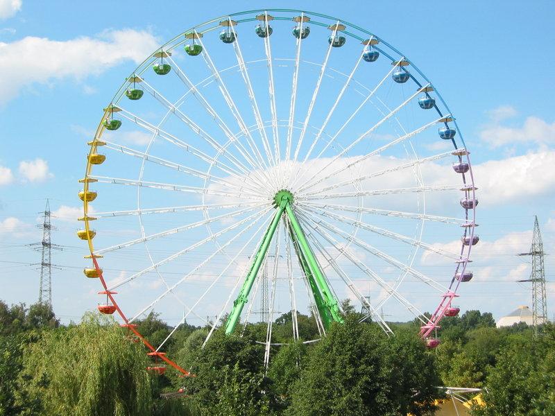 File:Riesenrad centro park oberhausen.jpg
