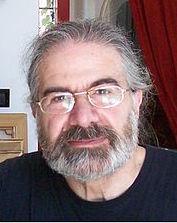 Luciano de Liberato Italian painter