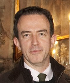 Roberto Battiti