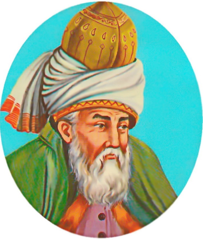 Image result for rumi