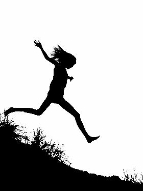 Running Free скачать торрент - фото 9