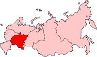 RussiaVolga.png