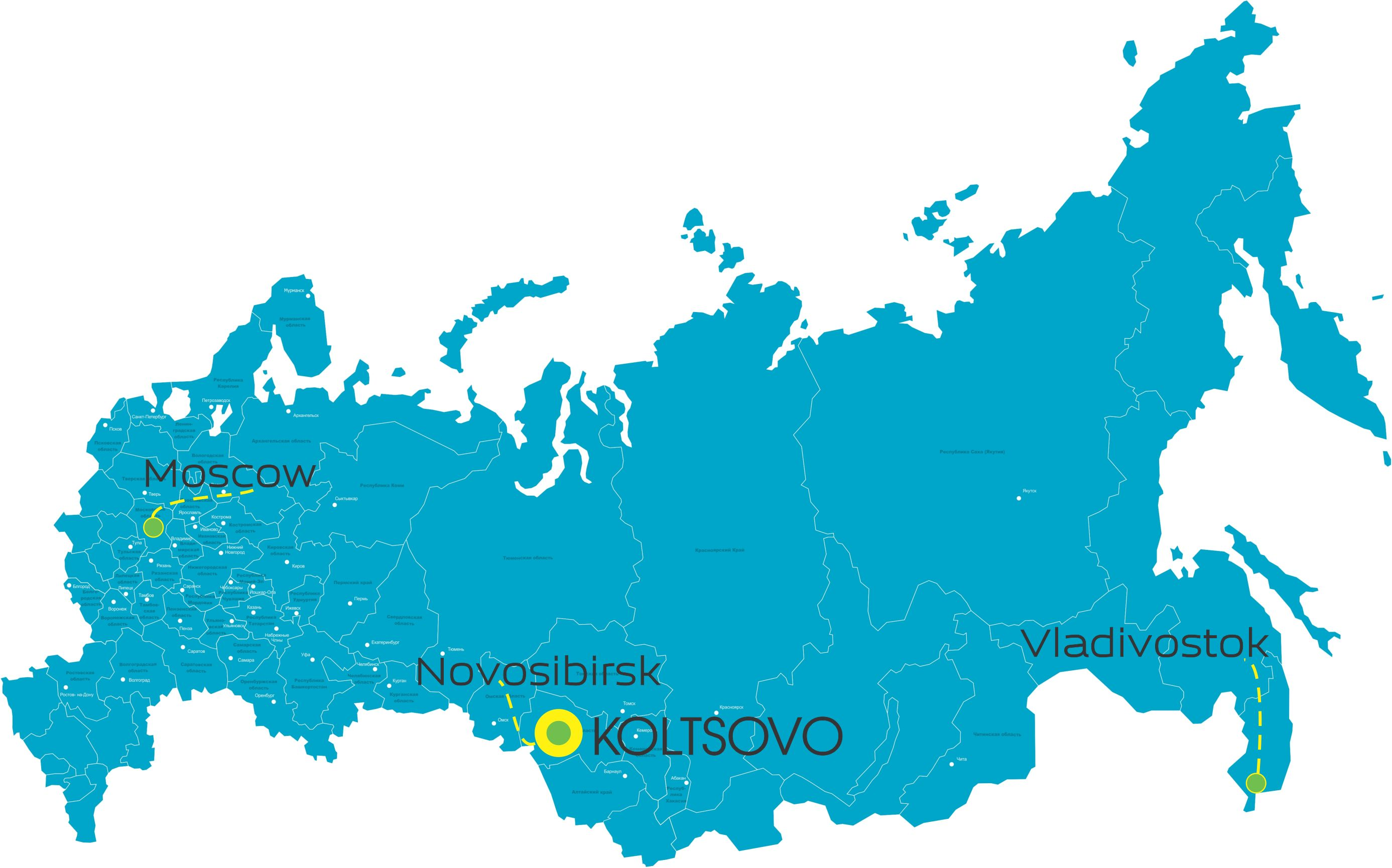 FileRussian map with Koltsovojpg Wikimedia Commons