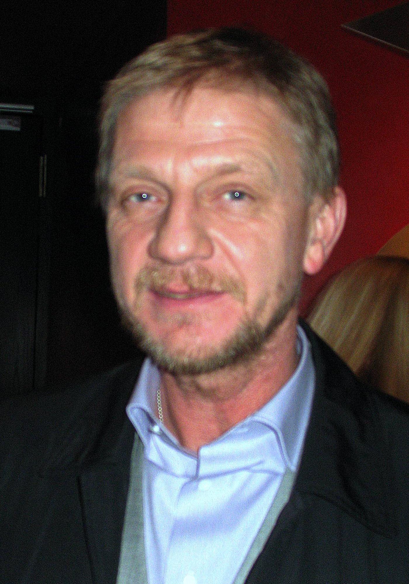 Datei:Sönke Wortmann 8082.jpg – Wikipedia