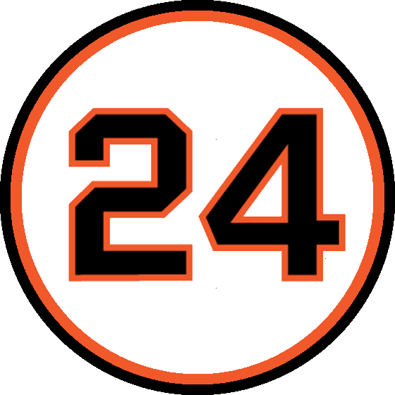 Willie Mays | Military Wiki | FANDOM powered by Wikia