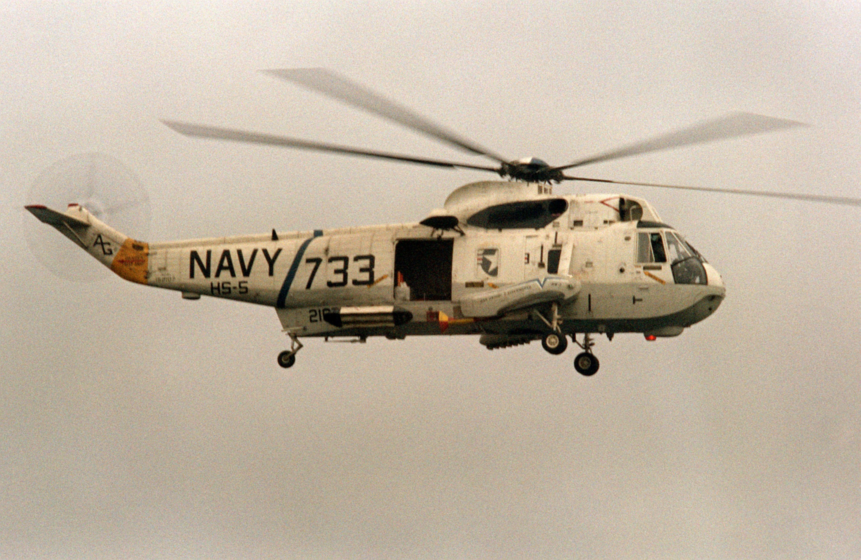 h 6 helicopter with File Sh 3h Hs 5 Over Uss Eisenhower  Cvn 69  1980 on Bell 206l3 Long Ranger likewise Helicopter Dynamics Chapter 2 besides Aircraft Preserved In Canada 2 Warplanes In Alberta 393 also 1756 further PT 91.