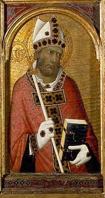 File:Saint Geminianus.jpg