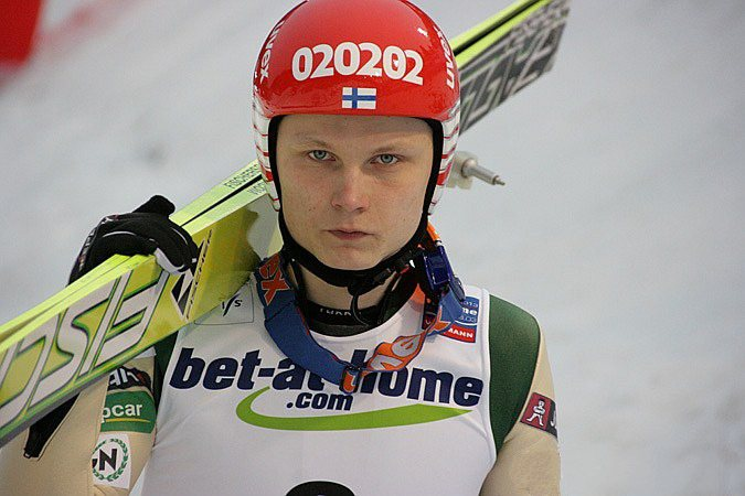 Saimi Heiskanen