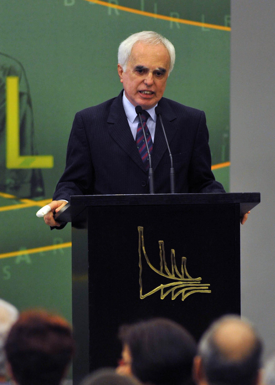 Veja o que saiu no Migalhas sobre Samuel Pinheiro Guimarães Neto