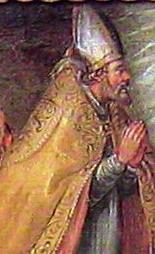 Sant'Evasio (Confraternita della Trinità, Asti).jpg
