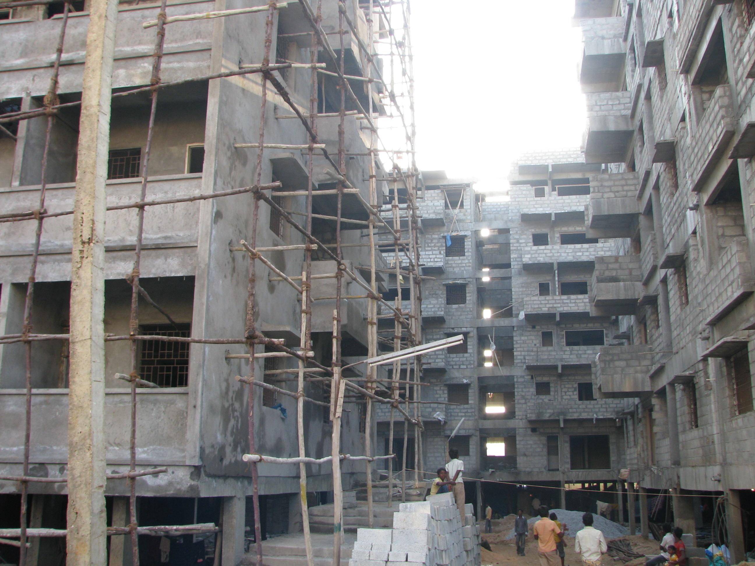 Win For Mumbai Homebuyers Maha Rera Orders A 7 10 Crore